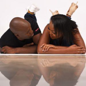 Dennis Okari Naomi Joy Hotnews1